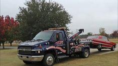 Cheap Car Mechanics Near Me >> 295 Best Mobile Auto Truck Repar Omaha Images In 2019