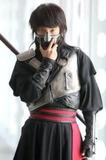 Lee Joong Ki, Arang And The Magistrate, Korean Star, Joon Gi, Historical Costume, Beautiful Eyes, My Girl, Kdrama, That Look