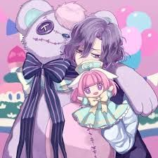 41件dameprinceダメプリおすすめの画像 Anime Artart Of