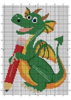 Dragon crayon_Page_1