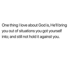 Uploaded by Kara. Find images and videos about text on We Heart It - the app to get lost in what you love. Real Quotes, Quotes About God, True Quotes, Quotes To Live By, Qoutes, Bible Verses Quotes, Jesus Quotes, Faith Quotes, Scriptures