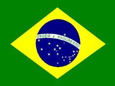 agathachibuike's Blog: Brasil Global Tour: The squad