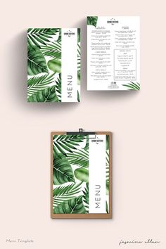 ✖️IMPORTANT: by purchasing this template you are confirming that you understand you need a working knowledge of Photoshop including working with layers, image masks, effects and general text edits. You are also confirming that you understand you require a DESKTOP version of Adobe Photoshop CS3 or