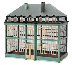 The Best Collecting Bird Cages, http://hersite.info/collecting-bird-cages/ ,  #Birdcages #Collections #PrettyAnimalFurniture