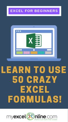 50 Crazy Excel Formulas That Do Amazing Things – Excel formulas and functions – Basic Excel Formulas Computer Help, Computer Programming, Microsoft Excel Formulas, Microsoft Applications, Technology Hacks, Medical Technology, Energy Technology, Excel For Beginners, Excel Hacks