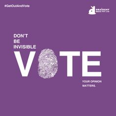 #vote #elections2019 #election #thirdphase #23april2019 #Voting #choosewisely #pollingday #India #Indian #Digital #notsofake #digital #digitalmarketing #socialmediamarketing #socialmedia #AgencyLife #seo #businessowner #AprilFoolsDay #businessgrowth #business #startupbusiness #startup #creative #marketing #facts #DigitalIndia #DraiochtMediaPvtLtd#DraiochtMedia #Draiocht #seo_company #seo_services #bestdigitalmarketingcompanyfromPune #bestmarketingever   #BestDigitalMarketingCompanyInPune… Social Media Marketing Agency, Marketing Tactics, Business Marketing, Digital India, Choose Wisely, Tomorrow Will Be Better, Seo Company, Digital Marketing Strategy, Start Up Business