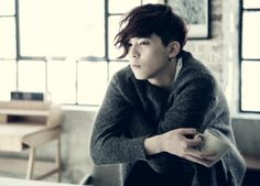 Lee Hong-ki cast in in his first film » Dramabeans » Deconstructing korean dramas and kpop culture