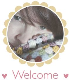 A craft blog about a Mummy who loves to crochet, knit, quilt, sew, weave and occasionally bake.  Includes crochet tutorials and patterns.