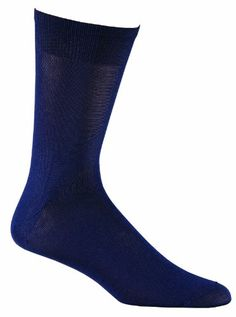 Fox River Men's Wick Dry Alturas Crew, Dark Navy, Large F... Liner Socks, Fitness Watch, Be A Nice Human, Hiking Gear, Dark Navy, Sock Shoes, No Equipment Workout, Fitness Models, Wicked