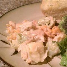 Roasted Garlic Peppercorn Sauce - Allrecipes.com