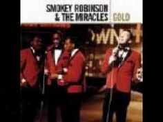 From 1970 and 2 of today's B'day celebrants Smokey Robinson and Bobby Rogers (with The Miracles) here's 'The Tears Of A Clown' 60s Music, Music Love, Chicano Rap, Smokey Robinson, Old School Music, Smooth Jazz, Shorty, Types Of Music, My Escape
