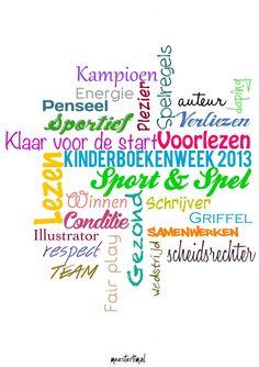 kbw2013wit Coaching, Classroom, Journal, Reading, School, Books, Sports, Fun, Training