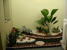 Ideas para jardin de tu casa