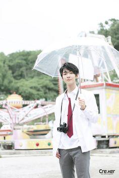 the boyz Kevin Joo Haknyeon, Chang Min, Korean K Pop, Fandom, Kpop Boy, Handsome Boys, Social Platform, K Idols, Nara