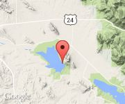 1000 images about fishing on pinterest fishing report for Colorado fly fishing map