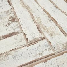 Merola Tile Retro Blanc 2-3/4 in. x 23-1/2 in. Porcelain Floor and Wall Tile (11.88 sq. ft. / case)-FNURT3BL - The Home Depot