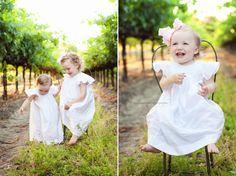 Girls Dresses, Flower Girl Dresses, Photoshoot Ideas, Wedding Dresses, Children, Flowers, Fashion, Dresses Of Girls, Bride Dresses