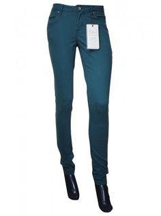 Spodnie BB 151183 006 Granatowy, http://pink.sklep.pl
