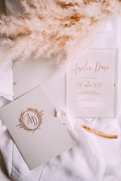 Flowers, Logistics and Stationery. The one stop destination for your next amazing event: weddings, personal and corporate. Stationery Design, Wedding Stationery, Wedding Invitations, Event Design, Wedding Designs, Diy Wedding, Wedding Inspiration, Lifestyle, Elegant