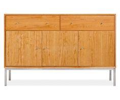 Delano Cabinet - Cabinets & Storage - Dining - Room & Board