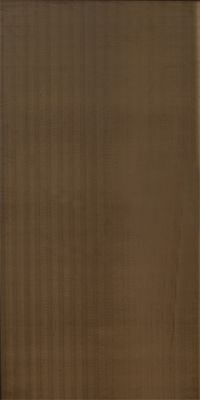 Add an element of character to your room by using this beautiful TrafficMASTER Allure American Walnut Luxury Vinyl Plank Flooring. Durable vinyl flooring is perfect as bathroom flooring, kitchen flooring, and basement flooring.