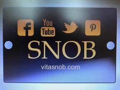 www.vitasnob.com