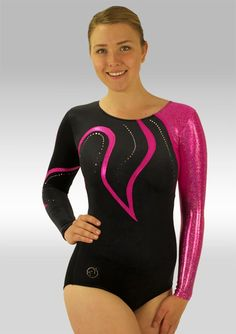 TT Gymnastics is a clothing brand and online webshop combined in-one. Here you can find competitively priced leotards, leggings and gymnastic shoes. Elite Gymnastics, Gymnastics Posters, Gymnastics Leotards, Gymnastics Photography, Sport Girl, Wetsuit, Designer Dresses, Bikinis, Swimwear