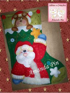Natal » Atelier Amanda Pin » Página 2