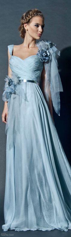 Farb- und Stilberatung mit www.farben-reich.com # Chrystelle Atallah