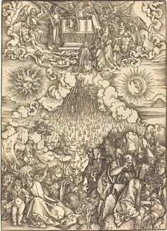 Albrecht_Dürer_-_The_Opening_of_the_Fifth_and_Sixth_Seals_