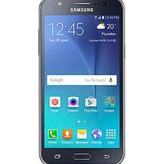 #Neiva HOY 20% Dcto Celular #Samsung Galaxy J5 LTE. Envío Nacional. http://ift.tt/1XhzEsB