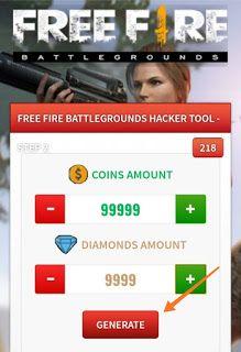 Www Free Fire Hack Club How To Get Diamond Coins From Www Free Fire Hack Club In 2020 How To Get Diamond Free Fire