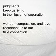 #bethechangeyouwanttosee #lovechangespeople #heal #healing #connection #TuesdayMotivation #TuesdayThoughts #wisdom #success #love #loveheals