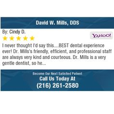 My cleaning went well at Family Dental of Terravista today; my hygienist is awesome! Management Company, Pain Management, Property Management, Smile Dental, Dental Care, Dental Center, Public, Care About You, Orthodontics