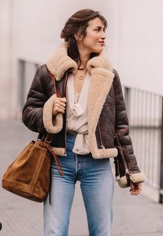 Curated fashion inspiration for your next favorite look Jeanne Damas, Date Outfits, Fashion Outfits, Casual Winter Outfits, Earthy Outfits, Fashion Seasons, Mode Inspiration, Fashion Inspiration, Look Chic