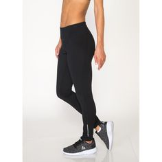 Love your #skin! Now at http://spamedicalsolutions.com/products/prime-insulated-fleece-leggings-with-reflective-tape?utm_campaign=social_autopilot&utm_source=pin&utm_medium=pin available for you  Prime Insulated F...