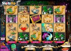 Best Electronic Handheld Casino Games Slots