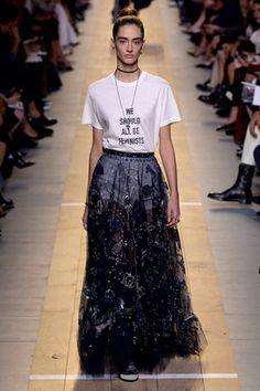 Christian Dior 0052.jpg