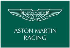 """Résultat de recherche d'images pour """"logo aston martin"""""""