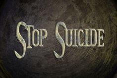 Crisis Intervention and Grief Counseling can help prevent suicide #crisisinterventionprogram