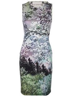 Mary Kantrantzou....love love love her dresses