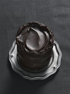 Chocolate cake #chocolates #sweet #yummy #delicious #food #chocolaterecipes #choco