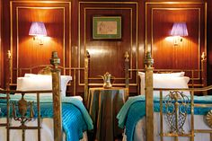Image detail for -Luxury Cruising on the Nile, Egypt | Steam Ship sudan