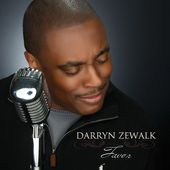 Check out Darryn Zewalk on ReverbNation...awesome Christ songs