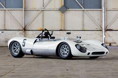 1964 Crossle 5S | Classic Driver Market