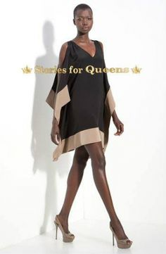 Γυναικείο χειροποίητο μπλουζοφόρεμα απο ελαστική βισκόζη και σατέν καλύπτει εως 58 νούμερο.  http://handmadecollectionqueens.com/Γυναικειο-μπλουζοφορεμα-απο-βισκοζ-και-σατεν  #handmade   #fashion   #blousedress   #clothing   #storiesforqueens