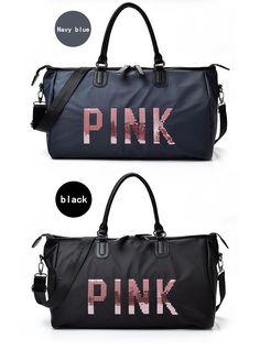 cdfbc901a771 Women Travel Single-shoulder Cross Body Bag Waterproof Messenger Purse G