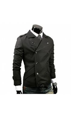 Berkley - Apostolic Clothing
