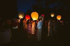 13 Times Backyard Weddings Proved Staying at Home Is Fun