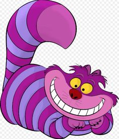 graphic regarding Cheshire Cat Printable referred to as 9 Least difficult Printables ~ Cheshire Cat!! photographs within just 2015 Cheshire